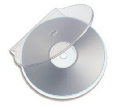 View Products Rapid Cd