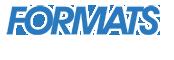 Logo Formats Unlimited