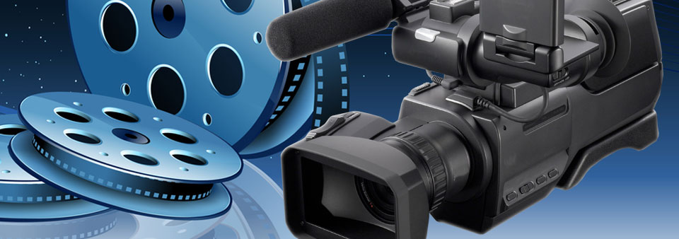 Video Production Services from Concept to Delivery